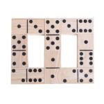 Giant-dominoes-2