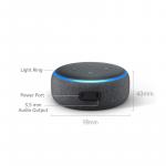 Amazon.Echo.Dot.Back.Labeled.800px