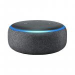 Amazon.Echo.Dot.Front.800px