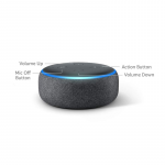 Amazon.Echo.Dot.Front.Labeled.800px