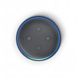 Amazon.Echo.Dot.Top.800px