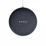 Google.Nest.Mini.Top.800px