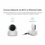Sonoff.Wireless.IP.Security.Cam.800px.2