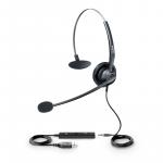 Yealink.UH33.Headset