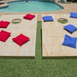 Cornhole.Boards.With.Beanbags.800px
