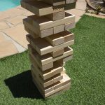 GiantJenga.Played.800px