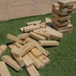 GiantJenga.Played.Over.800px