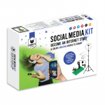 Social.Media.Kit.Box.800px