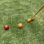 Croquet4_Square_800px