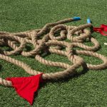 Tug_Of_War_Grass_1_Square_800px