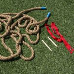 Tug_Of_War_Grass_2_Square_800px
