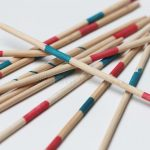 closeup-mikado-pick-up-sticks-game-mental-physical-skill-201735286