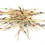 mikado-mikado-close-up-leisure-game-white-background-101579158